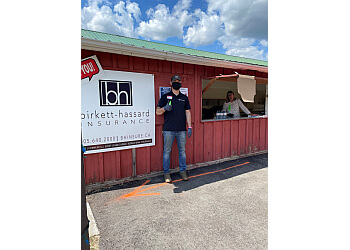 Stouffville insurance agency Birkett-Hassard Insurance Brokers Limited