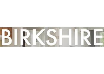 Newmarket home builder Birkshire