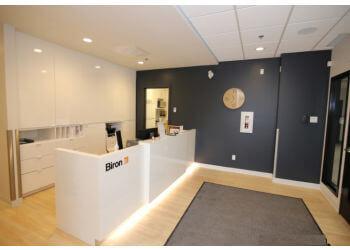 Granby sleep clinic Biron