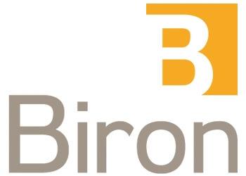 Quebec sleep clinic Biron