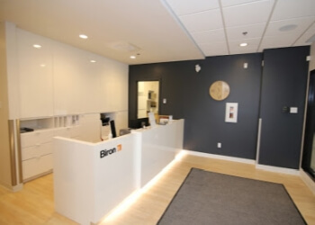 Quebec sleep clinic Biron - Sleep Care
