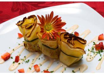 Kingston steak house Bistro Stefan