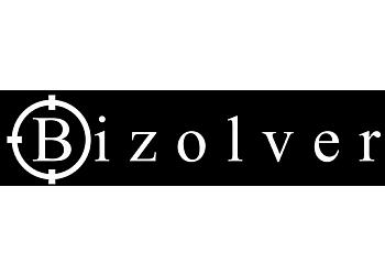 Bizolver Digital Business Solutions
