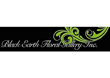 Calgary florist Black Earth Floral Gallery Inc.