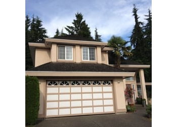 Coquitlam bed and breakfast Black Forest Bed & Breakfast