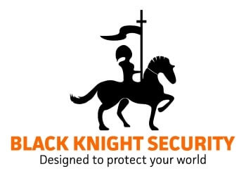 Burnaby security system Black Knight Security Ltd.