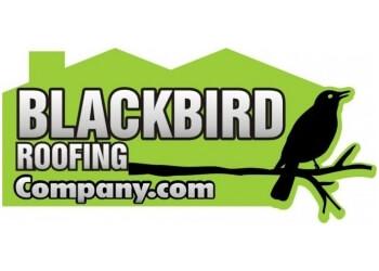 Blackbird Roofing