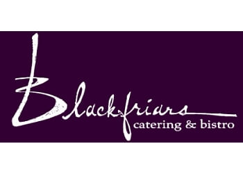 London caterer Blackfriars Catering & Bistro