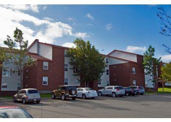 St Johns apartments for rent Blackshire Court