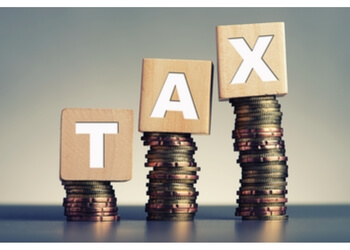 Saint Hyacinthe tax service Blain Richard C.G.A