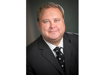 Vancouver employment lawyer  Blair Curtis