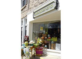 Cambridge gift shop Blair House Gifts