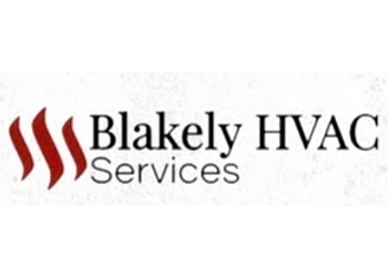 Grande Prairie hvac service Blakely HVAC Services