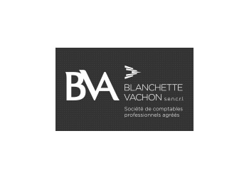 Levis accounting firm Blanchette Vachon
