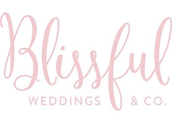 London wedding planner Blissful Weddings & Co.