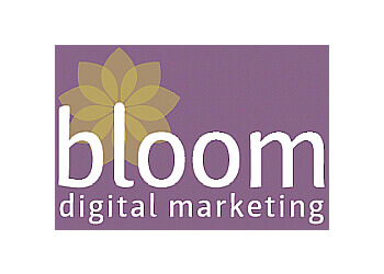 North Vancouver advertising agency Bloom Digital Marketing