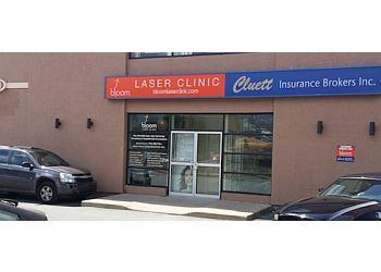 Halifax med spa Bloom Laser Clinic