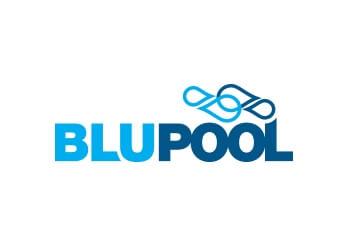 Vancouver pool service BluPool
