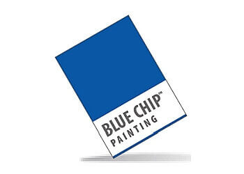 Blue Chip Painting Inc.