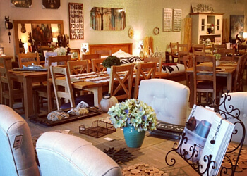 3 best furniture stores in abbotsford bc threebestrated for Q furniture abbotsford