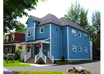 Cape Breton insurance agency Bluenose Insurance Brokers