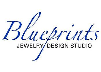 North Bay jewelry Blueprints Jewelry Design Studio