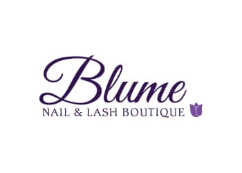Surrey spa Blume Day Spa