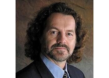 St Johns real estate lawyer Bob Buckingham
