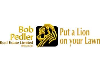 Windsor real estate agent Bob Pedler Real Estate Ltd