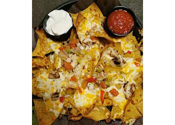 Kitchener sports bar Bobby O'Brien's