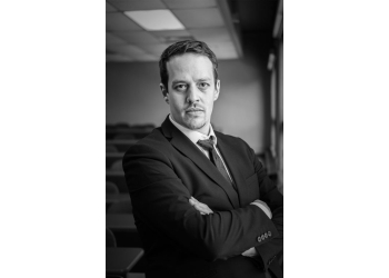 Windsor dui lawyer Bobby Russon