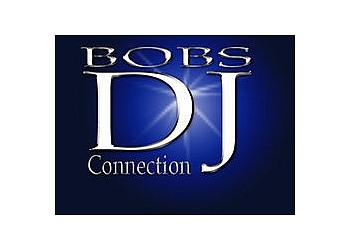 Belleville dj Bob's DJ Connection