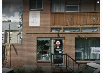 Regina yoga studio Bodhi Tree Yoga