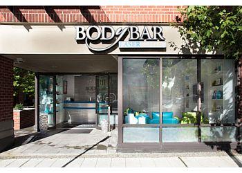 Coquitlam med spa Body Bar Laser Clinic