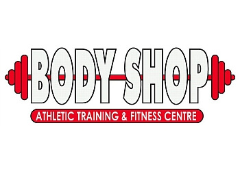 Body Shop  St Catharines Gyms