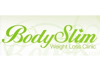 Fredericton weight loss center BodySlim Weight Loss Clinic