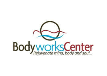 Newmarket massage therapy Body Works Center
