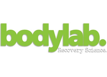 St Catharines acupuncture Bodylab.