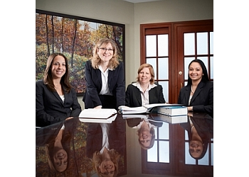 Toronto medical malpractice lawyer Bogoroch & Associates LLP