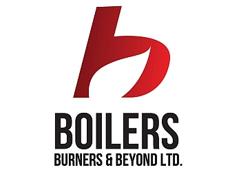 Chilliwack hvac service Boilers, Burners & Beyond Ltd.