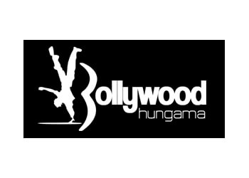 Bollywood Hungama Dance Academy
