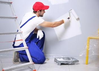 Caledon painter Bolton House Painters
