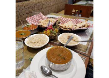 Richmond Hill indian restaurant Bombay's Chutney