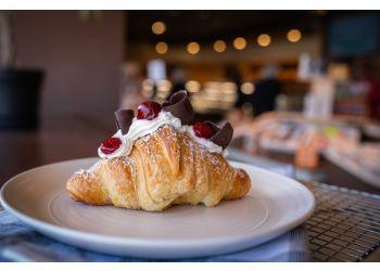 Edmonton bakery Bon Ton Bakery