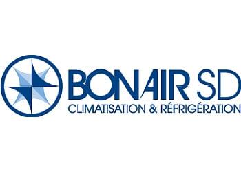 Quebec hvac service Bonair sd Air Climatisation & Réfrigération