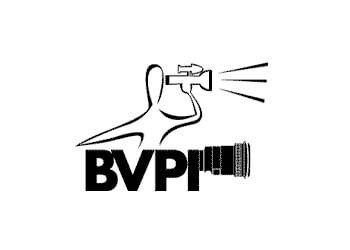 Coquitlam videographer BONITA VIDEO PHOTO INTERNATIONAL