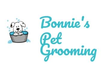 Stratford pet grooming Bonnie's Pet Grooming