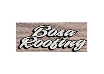 Bosa Roofing