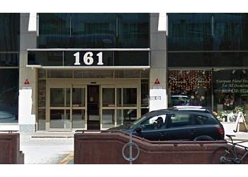Ottawa hair salon BossArts Salon and Spa