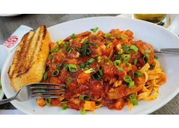 Chatham sports bar Boston Pizza
